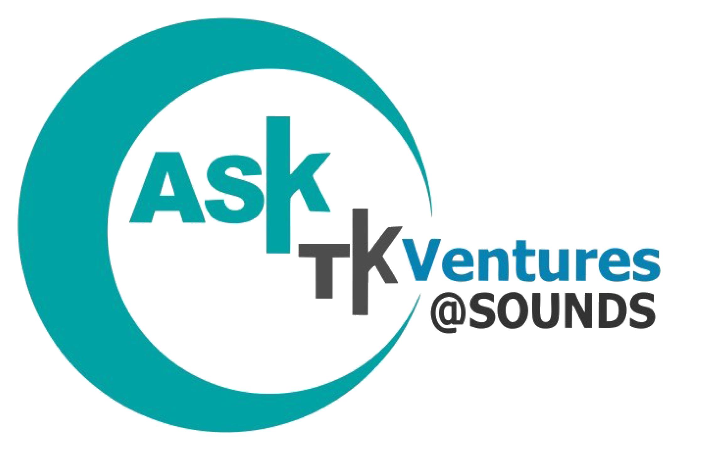 ASK-TK Ventures